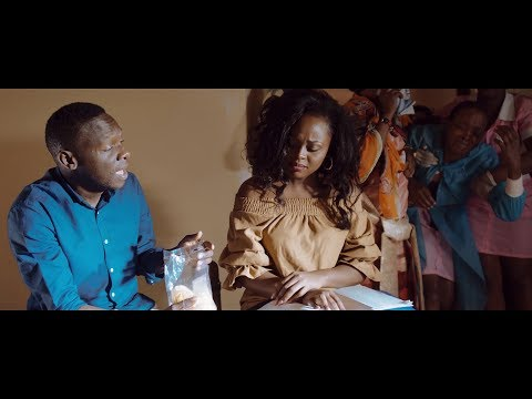 Buvunanyizibwabwo ALLSTARS   New Ugandan Music Video 2018 HD.ALL RIGHTS RESERVED