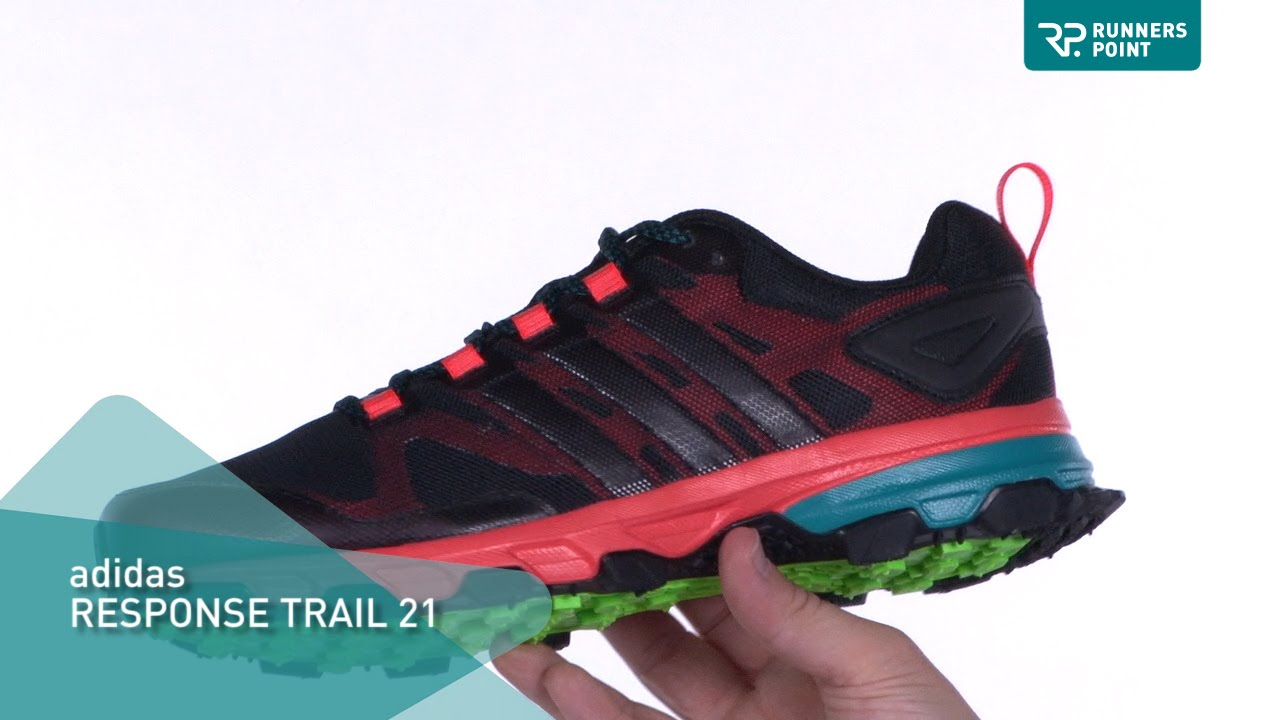 shop best sellers vast selection new collection adidas response trail 21 gtx damen test | Adidou