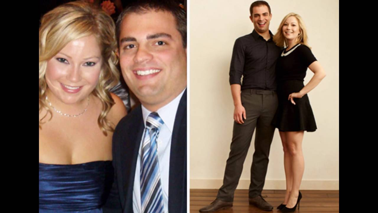 before and after photos of couples losing weight together youtube