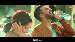 AKHIAN Dy Kol Official  Punjabi Sad Song 2018  Happy Raikoti ft