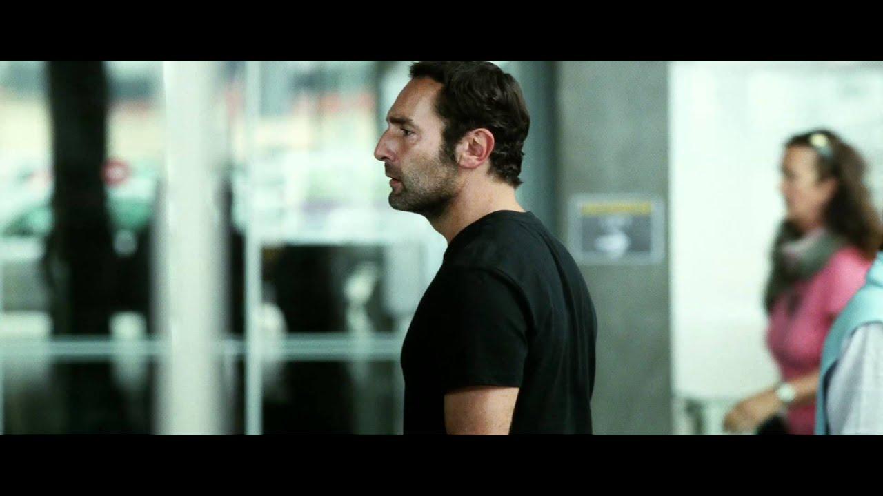 Kleine Wahre LГјgen Trailer