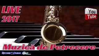 Muzica De Petrecere | Sa mor de batran cu mana-n san la inimioara | Vol.2 Adriana si Robert
