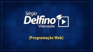 [Programação Web V2] 124 - Exportação de Dados em Formato PDF ou XLS