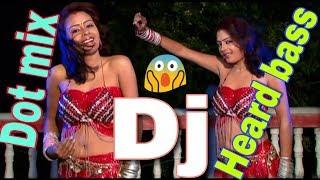 A RAJA JI DJ APPU || A RAJA JI BAJA BAJI KI NA BAJI DJ || DJ A RAJA J|| DOT MIX || CONPIDISION SONGS
