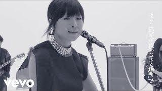 椎名林檎2014ニューシングル『NIPPON』2014年6月11日リリース。 2014年...