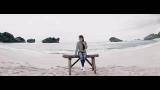Gambar cover Akhire Cidro - Yeyen Samantha - Diva Nada