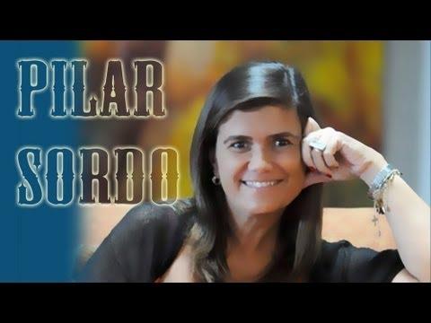 Charla Pilar Sordo para Padres