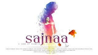 Sajnaa Romantic Songs Ssameer Mp3 Song Download