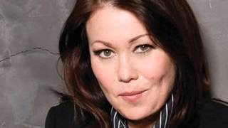 Watch Jann Arden Into The Sun video