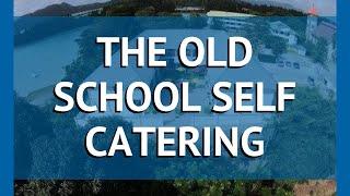 THE OLD SCHOOL SELF CATERING 2 Сейшелы обзор – отель ЗЕ ОЛД СЧУЛ СЕЛФ КАТЕРИНГ 2 Сейшелы видео обзор