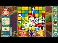 Toy Blast Level 2581 mp4,hd,3gp,mp3 free download Toy Blast Level 2581