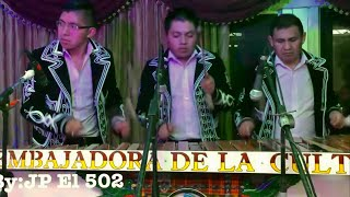 Mix de 3 videos_Marimba Sonal Ko Konob_baile en Los Angeles California 2016