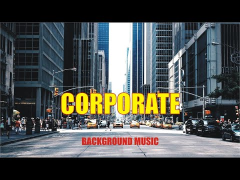 New Corporate Technology/Background Music/FrauMuller
