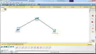 Cisco CLI (In Algerian Arabic)  - Lesson / Darss 1