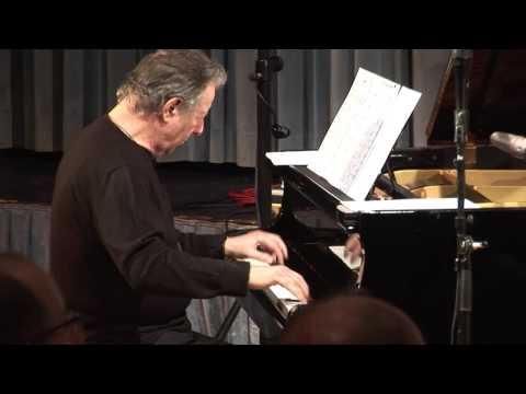 Fritz Pauer Trio - Rockin´in Rhythm