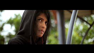R.A.B - Go Away ft. Aneeta & Kurian (Official Video)