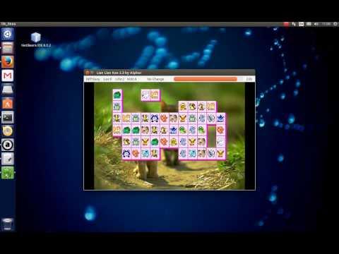 Onet Deluxe На Компьютер