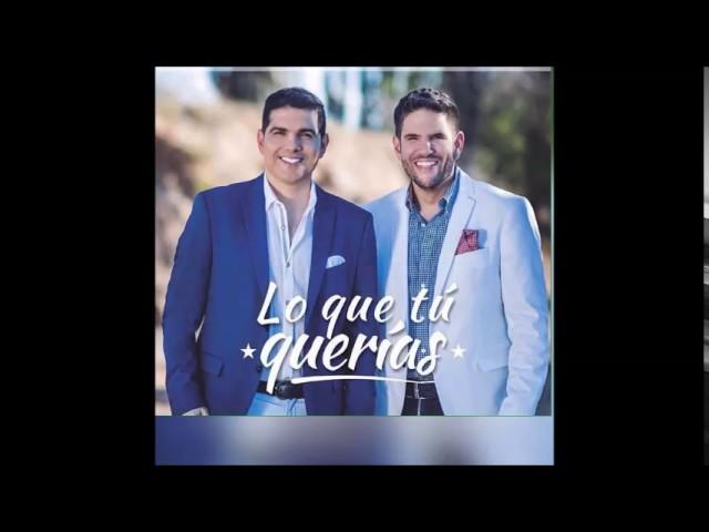 Cien Años Contigo - Peter Manjarrés & Juan Mario De La Espriella