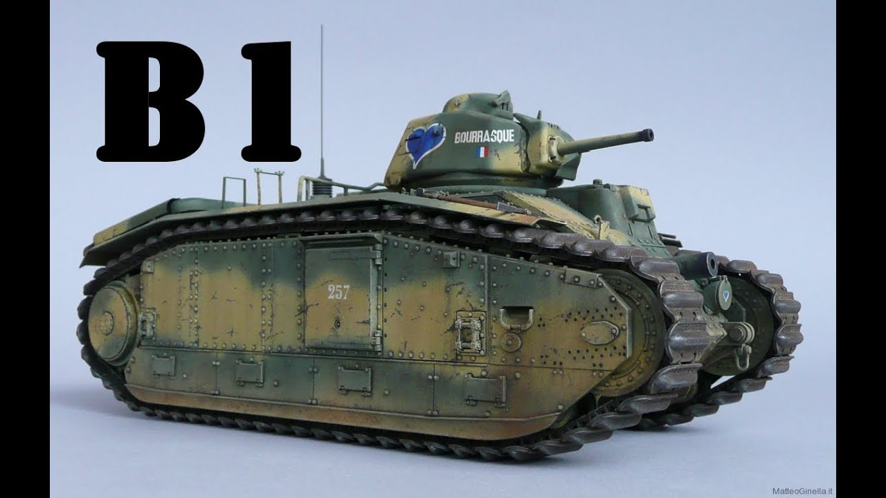 wot b1 matchmaking → heavy tanks heavy tanks  actual main gun on b1 started by lvl_factory, 25 dec 2015:  matchmaking with fcm 50t started by dorondn,.