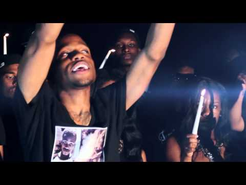 Keon ft Lil Snupe - Motivation