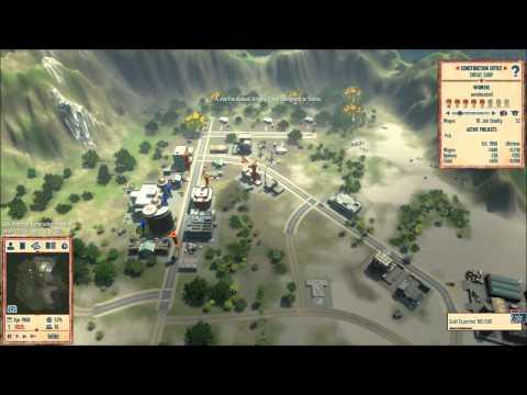 Tropico 4 Modern Times DLC w/ Commentary 22 |