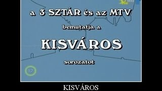 Kisvaros 02   A belga