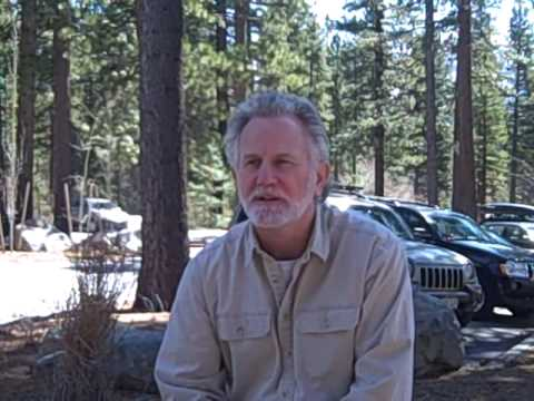 Henry Woronicz on Building the 2009 Lake Tahoe Shakespeare Festival's Production Team