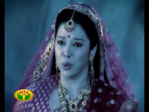 Jai Veera Hanuman - Episode 719 On Tuesday,16/01/2018