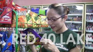 Video Do You Mind Reading What You're Eating? - Takis Chips download MP3, 3GP, MP4, WEBM, AVI, FLV Mei 2018