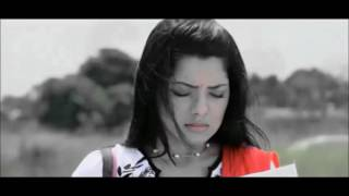 Ki Kore Boliকি করে বলি   Ft Hridoy Khan    Tisha   Bangla Song 2016   Rupkotha
