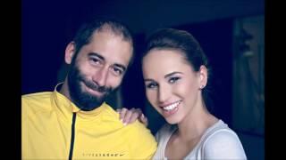 Filmklub podcast #7 - Aleska Diamond & Antal Gergő a pornóról