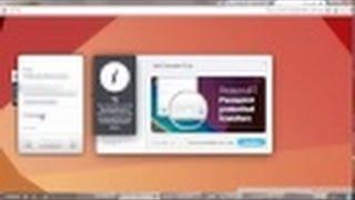 إرسال عبر البريد الإلكتروني ملفات بحجم 2 جيجابايت Video