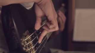 Clipe Sertanejo - Nathan Filmes