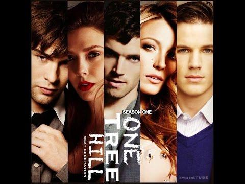 One Tree Hill Next Generation S01e02 Quot The Originals