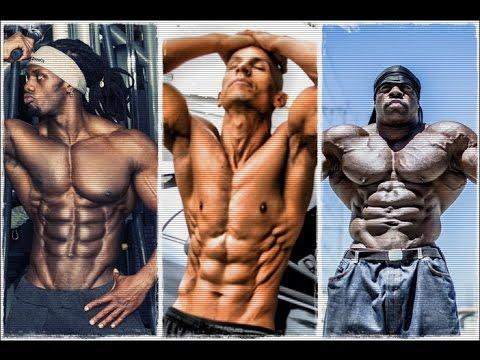 Abs Motivation — Ab training motivation! #fitness #exercise