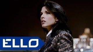 Смотреть клип Ольга Романовская - Тайная Любовь