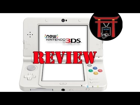 new-nintendo-3ds-video-game-console-review