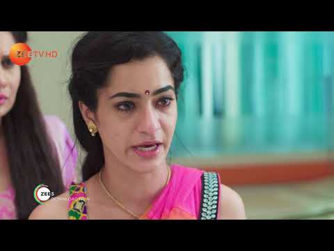Ye Teri Galliyan - Hospital Refuses To Treat Puchki - Ep 13 - Best Scene | Zee Tv | Hindi Show