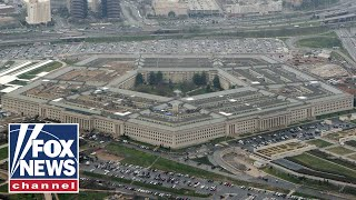 Pentagon official's made a shocking admission about Milley's China call