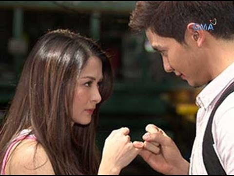 Not Seen on TV: Kilalanin si Carmela, ang pinakamagandang babae sa mundong ibabaw