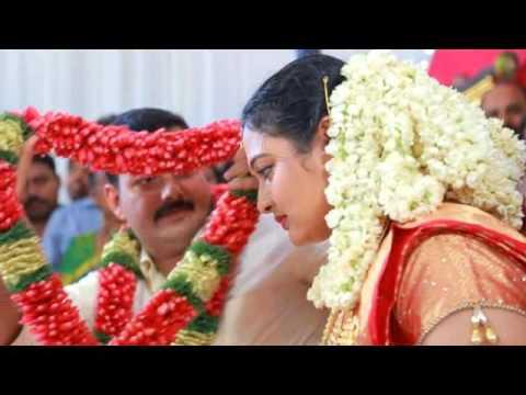 kerala wedding highlights 2016 geethu govind doovi