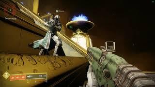 All clip of destiny 2 titan skate macro | BHCLIP COM