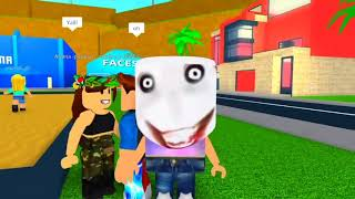 not online dating roblox id