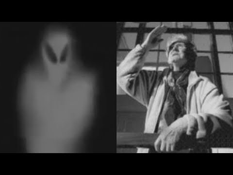 Elsie Oakensen UFO Encounter & Alien Abduction with Missing Time in 1978 - FindingUFO