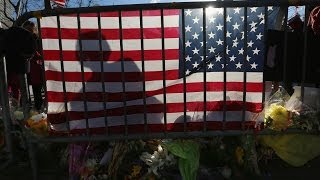 видео США делает недостаточно для Украины, - Трамп