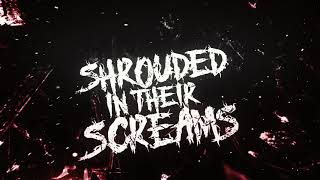 "Bound in Fear - ""Cardinal Sin"" (Official Lyric Video)"