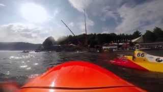 Speedboat 2 Aug 2014