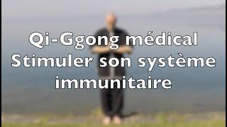 Stimuler son système immunitaire