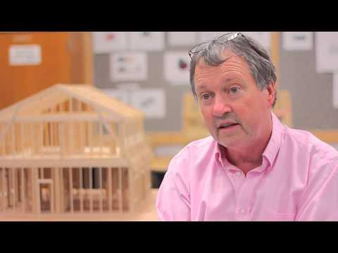 Architecture - Academic Courses at Windham Regional Career Center