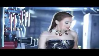 Demet Akalın - Olacak Olacak /  Yepyeni Klip 2011